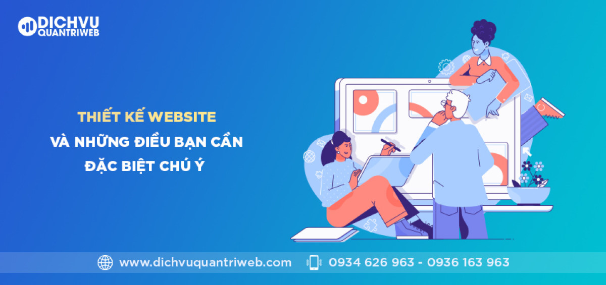 dichvuquantriweb-va-nhung-dieu-ban-can-dac-biet-chu-y-01