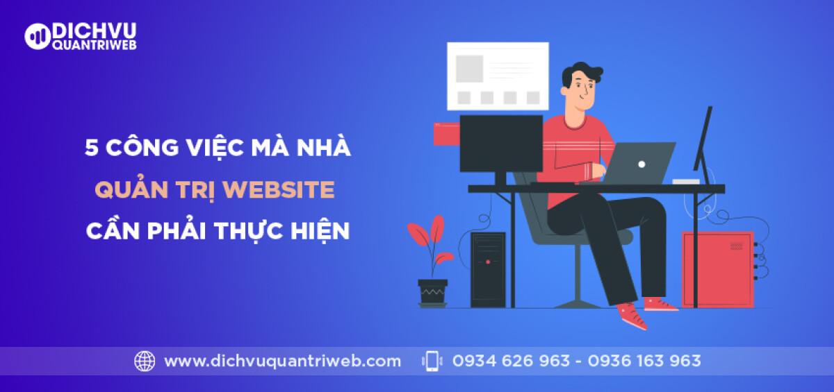 dichvuquantriweb-5-cong-viec-ma-nha-quan-tri-website-can-phai-thuc-hien-01