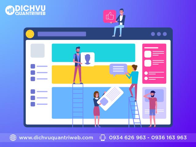dichvuquantriweb-5-cong-viec-ma-nha-quan-tri-website-can-phai-thuc-hien-02