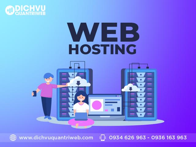 dichvuquantriweb-5-cong-viec-ma-nha-quan-tri-website-can-phai-thuc-hien-03