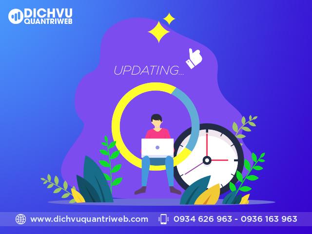 dichvuquantriweb-5-cong-viec-ma-nha-quan-tri-website-can-phai-thuc-hien-04