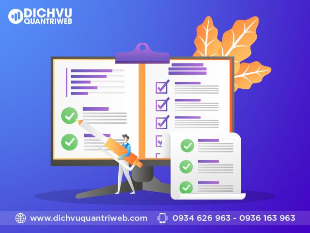 dichvuquantriweb-5-cong-viec-ma-nha-quan-tri-website-can-phai-thuc-hien-06