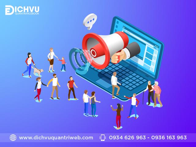 dichvuquantriweb-5-loi-thuong-gap-can-tranh-khi-quan-tri-fanpage-facebook-04