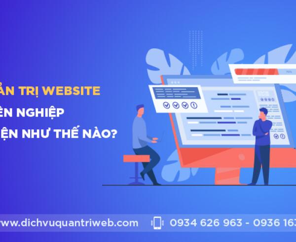 dichvuquantriweb-dich-vu-quan-tri-website-chuyen-nghiep-duoc-thuc-hien-the-nao-01