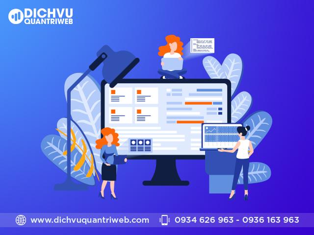 dichvuquantriweb-dich-vu-quan-tri-website-chuyen-nghiep-duoc-thuc-hien-the-nao-03
