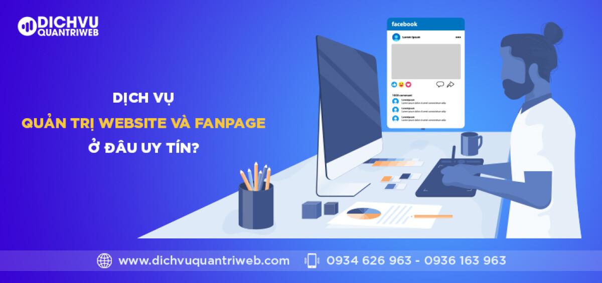 dichvuquantriweb-dich-vu-quan-tri-website-va-fanpage-o-dau-uy-tin-01