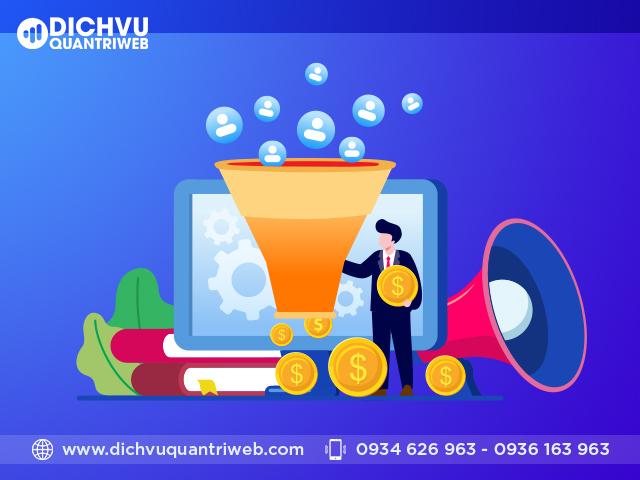 dichvuquantriweb-dich-vu-quan-tri-website-va-fanpage-o-dau-uy-tin-02