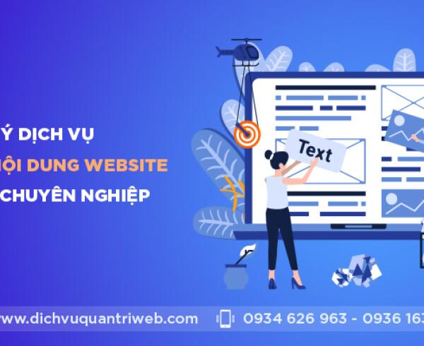 dichvuquantriweb-goi-y-dich-vu-quan-tri-noi-dung-website-thuc-su-chuyen-nghiep-01