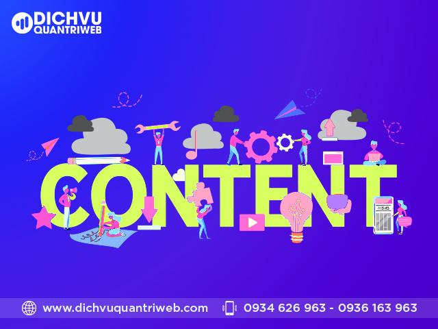 dichvuquantriweb-goi-y-dich-vu-quan-tri-noi-dung-website-thuc-su-chuyen-nghiep-02