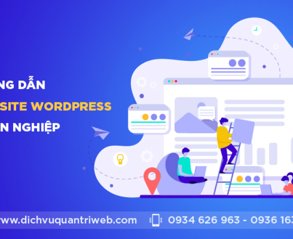 dichvuquantriweb-huong-dan-quan-tri-website-wordpress-chuyennghiep-01
