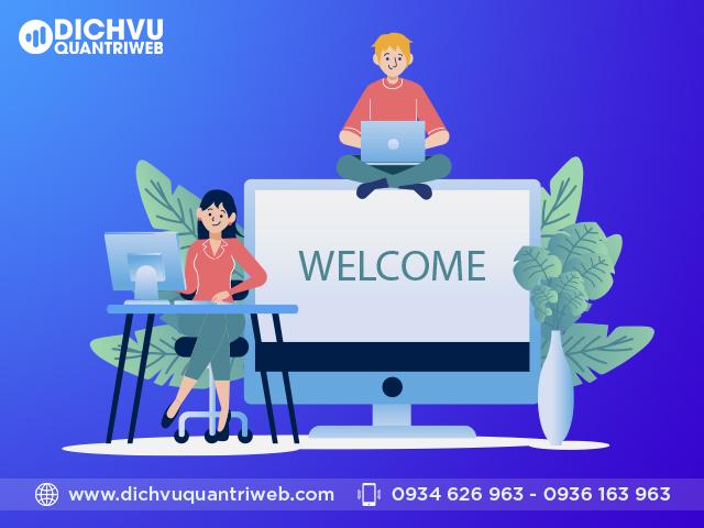 dichvuquantriweb-huong-dan-quan-tri-website-wordpress-chuyennghiep-02