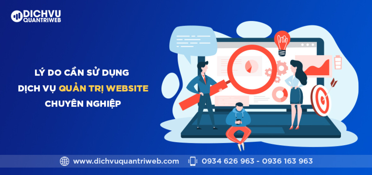 dichvuquantriweb-ly-do-can-su-dung-dich-vu-quan-tri-website-chuyen-nghiep-01
