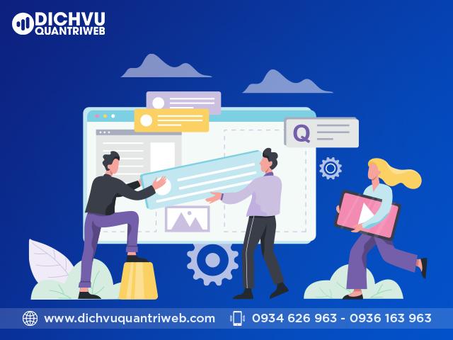 dichvuquantriweb-ly-do-can-su-dung-dich-vu-quan-tri-website-chuyen-nghiep-02