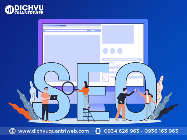 dichvuquantriweb-ly-do-can-su-dung-dich-vu-quan-tri-website-chuyen-nghiep-03