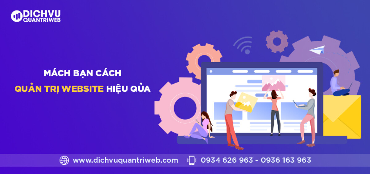 dichvuquantriweb-mach-ban-cach-quan-tri-web-hieu-qua-01