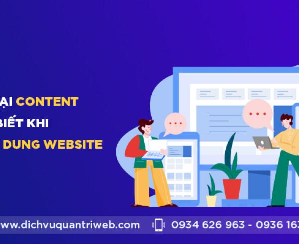 dichvuquantriweb-nhung-loai-content-can-biet-khi-quan-tri-noi-dung-website-01