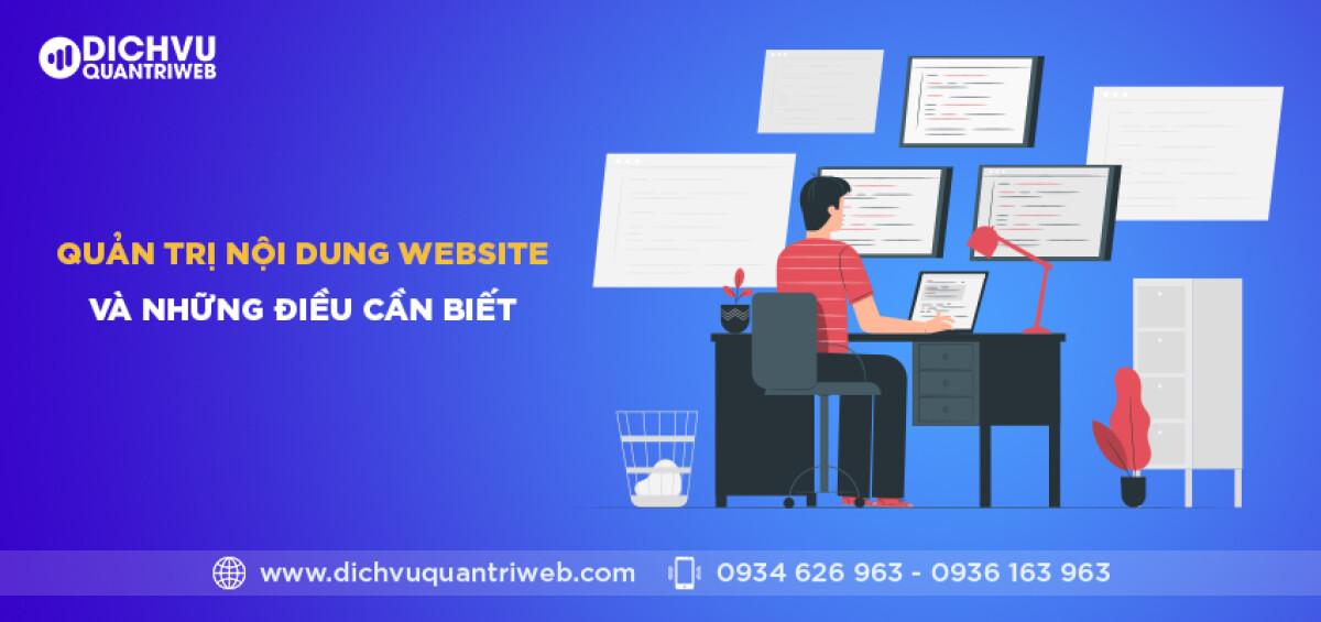 dichvuquantriweb-quan-tri-noi-dung-website-va-nhung-dieu-can-biet-01
