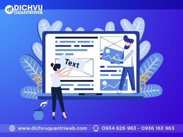 dichvuquantriweb-quan-tri-noi-dung-website-va-nhung-dieu-can-biet-02
