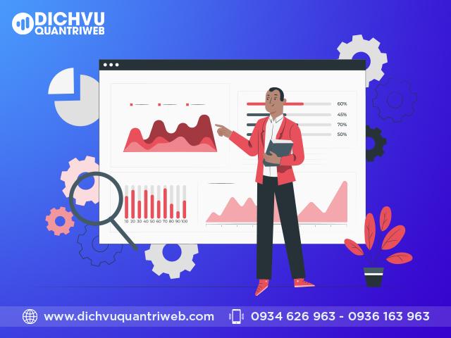dichvuquantriweb-5-cong-cu-quan-tri-website-tot-nhat-khong-the-bo-qua-02