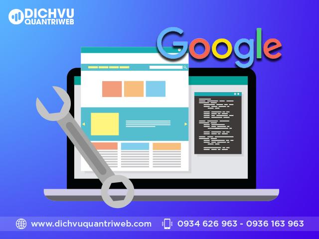dichvuquantriweb-5-cong-cu-quan-tri-website-tot-nhat-khong-the-bo-qua-03