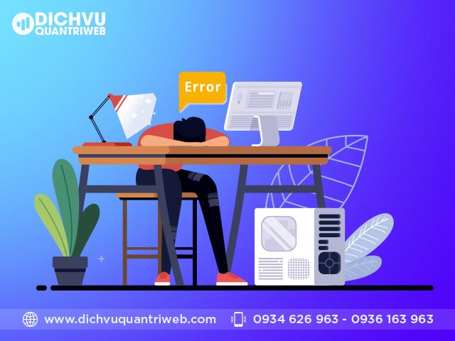 dichvuquantriweb-Co-nen-lua-chon-dich-vu-quan-tri-website-noi-that-02