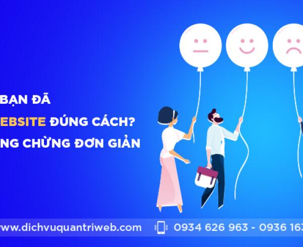 dichvuquantriweb-ban-da-quan-tri-website-dung-cach-cau-hoi-tuong-chung-don-gian-01