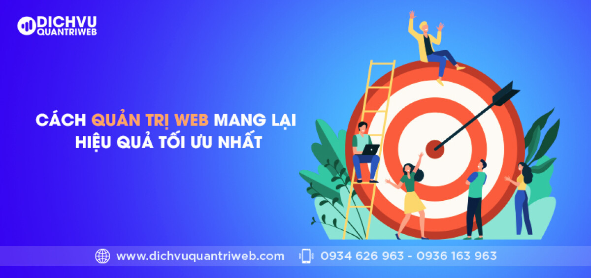 dichvuquantriweb-cach-quan-tri-web-mang-lai-hieu-qua-toi-uu-nhat-01