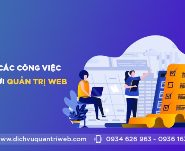 dichvuquantriweb-checklist-cac-cong-viec-cho-nguoi-moi-quan-tri-web-01