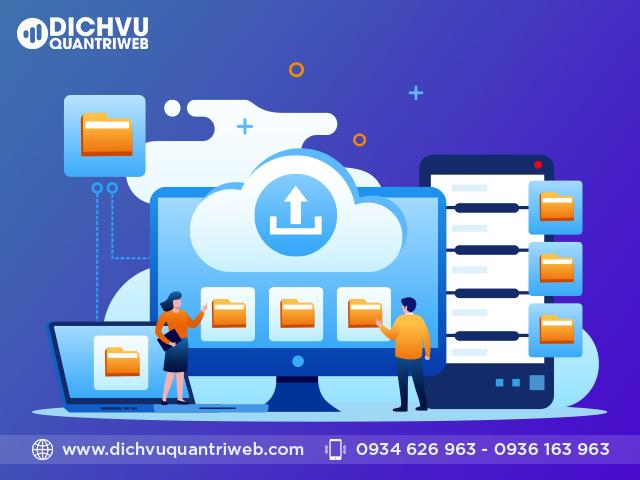 dichvuquantriweb-checklist-cac-cong-viec-cho-nguoi-moi-quan-tri-web-02