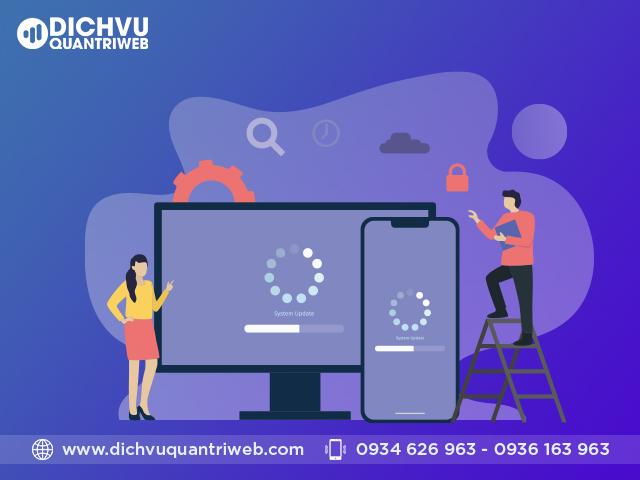 dichvuquantriweb-checklist-cac-cong-viec-cho-nguoi-moi-quan-tri-web-03