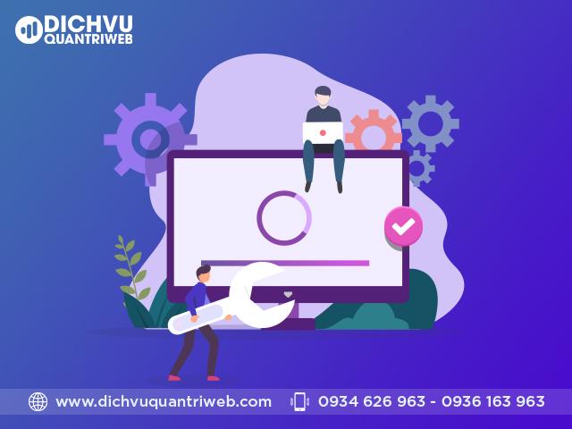 dichvuquantriweb-checklist-cac-cong-viec-cho-nguoi-moi-quan-tri-web-04