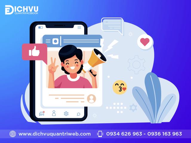 dichvuquantriweb-co-nen-chay-quang-cao-facebook-cho-fanpage-khong-02