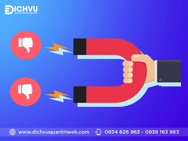 dichvuquantriweb-co-nen-chay-quang-cao-facebook-cho-fanpage-khong-03