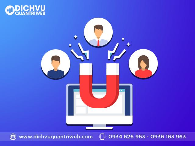 dichvuquantriweb-dich-vu-quan-tri-website-uy-tin-tai-Ha-Noi-02