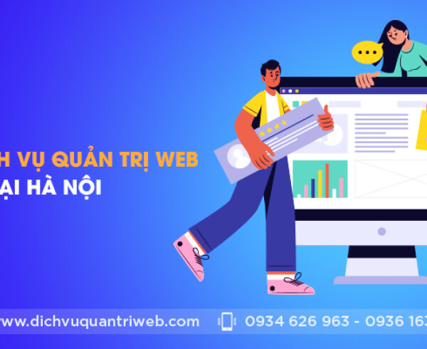 dichvuquantriweb-goi-y-dich-vu-quan-tri-web-tai-ha-noi-01