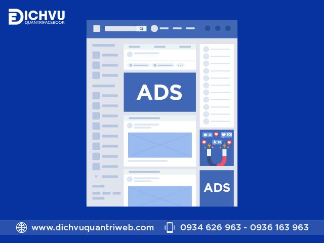 dichvuquantriweb-lam-the-nao-de-chay-quang-cao-facebook-gia-re-02