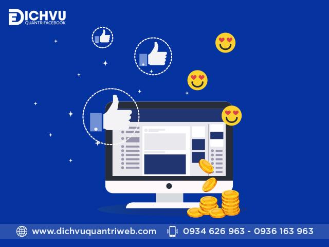 dichvuquantriweb-lam-the-nao-de-chay-quang-cao-facebook-gia-re-03
