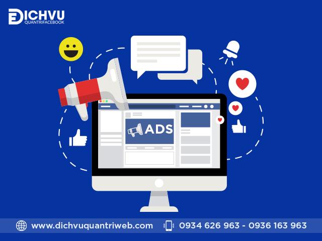 dichvuquantriweb-lam-the-nao-de-chay-quang-cao-facebook-gia-re-04