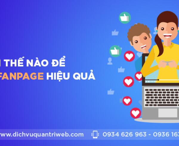 dichvuquantriweb-lam-the-nao-de-quan-ly-fanpage-hieu-qua-01