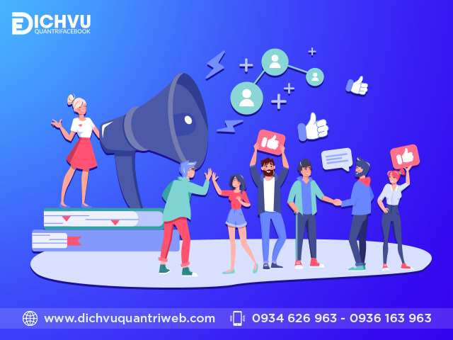 dichvuquantriweb-lam-the-nao-de-quan-ly-fanpage-hieu-qua-02