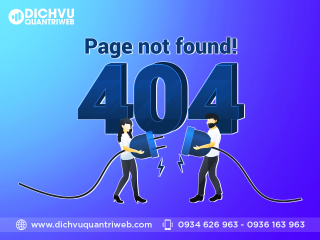dichvuquantriweb-ly-do-nen-su-dung-dich-vu-quan-tri-website-chuyen-nghiep-02