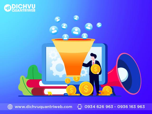 dichvuquantriweb-ly-do-nen-su-dung-dich-vu-quan-tri-website-chuyen-nghiep-03