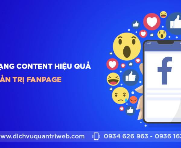dichvuquantriweb-nhung-dinh-dang-content-hieu-qua-khi-quan-tri-fanpage-01