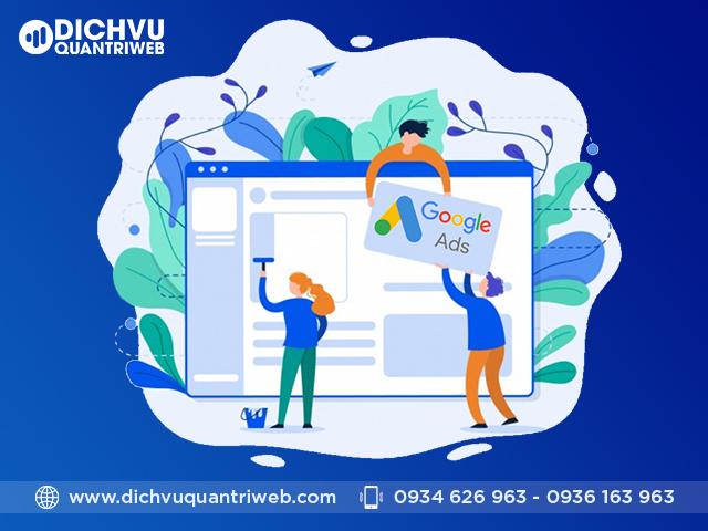dichvuquantriweb-nhung-loi-ich-cua-quang-cao-google-khi-kinh-doanh-online-02