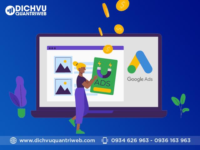 dichvuquantriweb-nhung-loi-ich-cua-quang-cao-google-khi-kinh-doanh-online-04