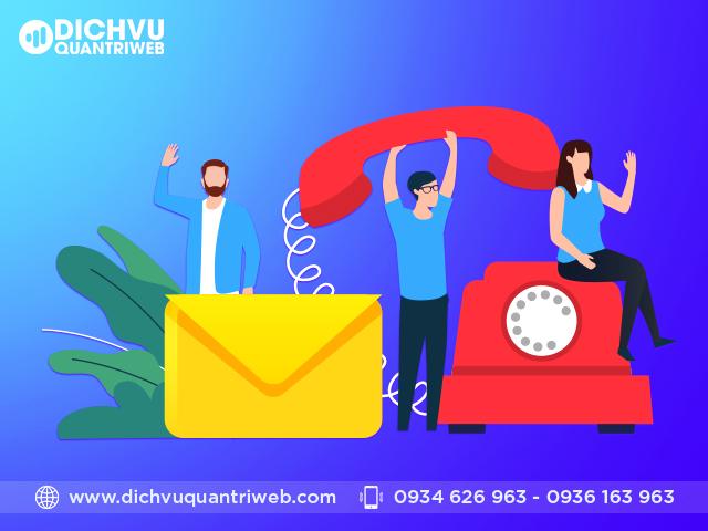 dichvuquantriweb-thiet-ke-website-don-gian-cach-ghi-diem-voi-khach-hang-cuc-hieu-qua-02