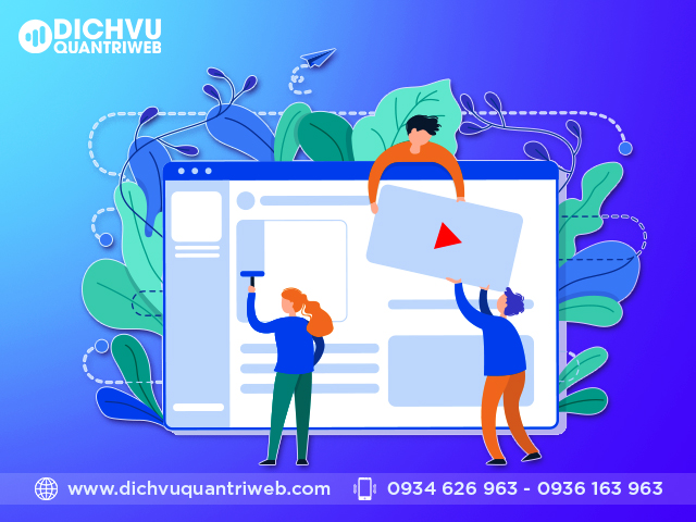 dichvuquantriweb-thiet-ke-website-don-gian-cach-ghi-diem-voi-khach-hang-cuc-hieu-qua-03