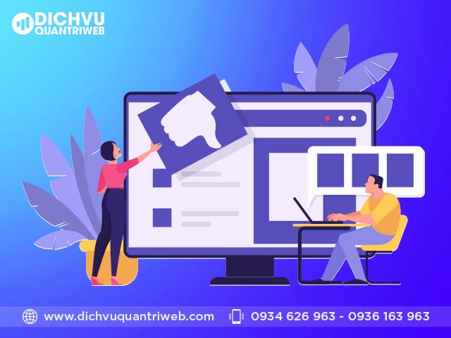 dichvuquantriweb-thiet-ke-website-don-gian-cach-ghi-diem-voi-khach-hang-cuc-hieu-qua-04