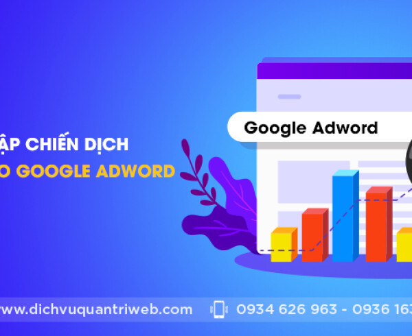 dichvuquantriweb-thiet-lap-chien-dich-quang-cao-google-adword-01