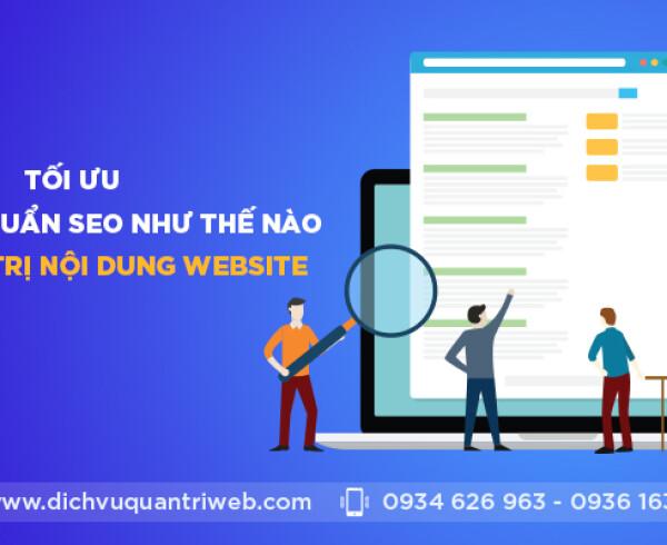 dichvuquantriweb-toi-uu-content-chuan-SEO-nhu-the-nao-khi-quan-tri-noi-dung-website-01